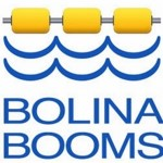 Bolina Booms