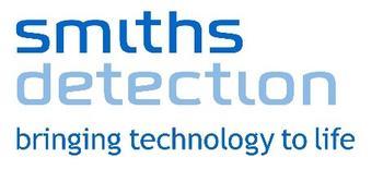Smith detection