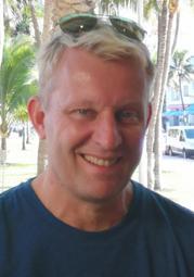 Frank Mikkelsen